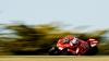 Motocicliştii britanici au început cu dreptul noul sezon în Campionatul Mondial de superbike