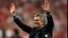 Mourinho, sigur de victorie în meciul cu Everton: Vom învinge