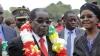 Fostul preşedinte al Zimbabwe, citat de parlament pentru dispariţia unor diamante în valoare de 15 miliarde de dolari