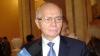 La restaurant cu ambasadorul rus. Ce politicieni au mers l-a depănat amintiri cu Farit Muhametşin