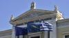 Planul de reforme al Guvernului de la Atena a fost trimis Zonei Euro pentru aprobare