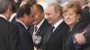 Rusia joacă la două capete? Ce s-a întâmplat chiar în timpul negocierilor de la Minsk