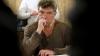 DECLARAȚIA CUTREMURĂTOARE făcută de Boris Nemțov în urmă cu două săptămâni