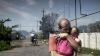 SIS-ul Germaniei: Bilanţul victimelor din estul Ucrainei îl depăşeşte pe cel al ONU