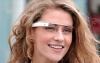 Sony lansează ochelarii inteligenţi. Vor fi disponibili pentru publicul din 10 ţări