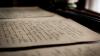 Scrisori de iubire ale persoanelor celebre, citite pentru îndrăgostiţi la Biblioteca Naţională (VIDEO)