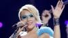 Olia Tira a PĂŢIT-O la Eurovision! Ce i s-a întâmplat înainte de a ieşi pe scenă (VIDEO)