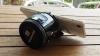 Olympus Air, noua camera foto care va funcționa doar cu un telefon mobil (FOTO)
