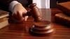 Ce pedeapsă a primit un bărbat din Cimişlia după ce a împărţit pumni în stânga şi-n dreapta