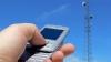 Autorităţile transnistrene IMPUN reguli noi pentru operatorii de telefonie mobilă