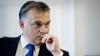 Ghinion pentru premierul Ungariei: Formaţiunea sa a rămas fără majoritate în Parlament
