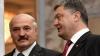 """""""Joacă necinstit şi murdar"""". VIDEO din culisele summitului de la Minsk"""