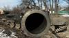 Pacea își face loc în Ucraina. Poroșenko ar putea anunța retragerea armamentului greu