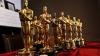 Emoţiile aşteptării premiilor Oscar au fost împărtăşite în cadrul unei recepţii speciale