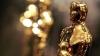 Douăzeci şi două de lucruri pe care nu le ştiai despre Gala Premiilor Oscar
