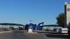 Punctul comun de trecere Palanka-Maiaki-Udobnoe a fost inaugurat. Controlul va fi făcut de angajaţi moldoveni şi ucraineni