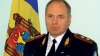 Poliţia nu-l caută pe Papuc. Declaraţiile şefului Inspectoratului General de Poliţie