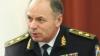 Decizia prin care Gheorghe Papuc a fost dat în urmărire naţională, atacată la Curtea de Apel Chişinău
