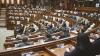 Zi istorică pentru Moldova. Parlamentarii decid soarta noului Guvern Leancă