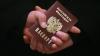 Doar cu paşaportul! Kievul schimbă regulile de intrare în Ucraina pentru cetăţenii ruşi