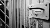 """Dosarul """"Pădurea Domnească"""": Un fost vicepreşedinte al Curţii de Apel, condamnat la închisoare"""