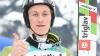 Record mondial la sărituri cu schiurile. Slovenul Peter Prevc a reuşit performanţa