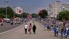 Le-a crăpat răbdarea. Sute de persoane anunţă că vor protesta la Tiraspol