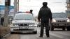 ATENŢIE şoferi: Poliţia anunţă restricţii de circulaţie pe câteva artere din capitală