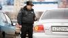 Ce pedeapsă riscă un străin care a plecat din Moldova fără să-şi plătească amenda