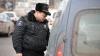 GHINION pentru mai mulţi şoferi! Au ajuns la poliţie după ce au sărbătorit 23 februarie (VIDEO)