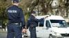 Poliţiştii i-au stricat afacerea unui şofer din Bălţi. Ce au găsit oamenii legii în maşina sa (FOTO)
