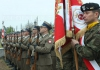 Polonia va trimite instructori militari în Ucraina. Declaraţia ministrului polonez al Apărării