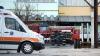 Moldova va primi 23 de autospeciale pentru salvatori în cadrul unui parteneriat cu Austria