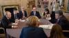 Reuniune CRUCIALĂ la Minsk. Liderii a patru ţări ar putea stabili un plan de pace