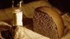 Creştinii ortodocşi sărbătoresc lăsatului secului. De luni începe Postul Paştelui