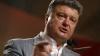 AVERTISMENTUL lui Poroşenko privind teroriştii care au doborât zborul MH17 din estul Ucrainei