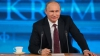 Putin anunţă că s-a ajuns la un ACORD. Punctele din documentul negociat la Minsk (VIDEO)