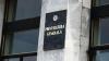 CONCLUZIA oficialilor de la Veneţia privind reformarea Procuraturii din Moldova