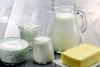 Vom plăti mai mult pentru produsele lactate. EXPLICAŢIA producătorilor din Moldova