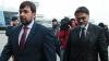 O nouă rundă de negocieri pentru pace în Ucraina s-a încheiat fără rezultat