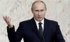 Om de afaceri: Guvernarea lui Putin se apropie de sfârșit