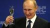 Presa internaţională, despre Vladimir Putin: Ar putea fi cel mai bogat om din lume