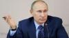 Vladimir Putin, despre calea către pace în Ucraina şi înţelegerea încheiată la Minsk