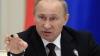 Consilier al lui Petro Poroşenko: Putin va lupta până când va restabili Uniunea Sovietică