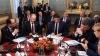 Presa internaţională, despre reuniunea de la Minsk: S-ar putea semna îngheţarea conflictului din Ucraina