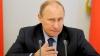 Ce a pus la cale Putin se întâmplă acum. DOCUMENTUL care arată PLANURILE Kremlinului