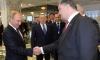 AVERTISMENTUL SECRET al lui Poroşenko pentru Putin la summitul de la Minsk