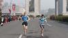 Nord-coreenii se tem de Ebola. Interdicţia impusă de autorităţi în cadrul unui maraton