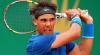 Rafael Nadal va juca săptămâna viitoare la turneul de la Rio de Janeiro