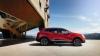 PREMIERĂ MONDIALĂ: Noul crossover compact Renault Kadjar, dezvăluit la Paris